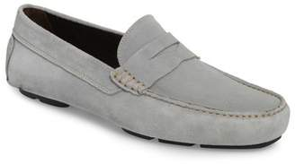 To Boot Jackson Penny Driving Loafer
