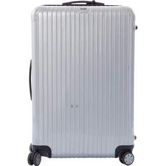 Rimowa Travel bag