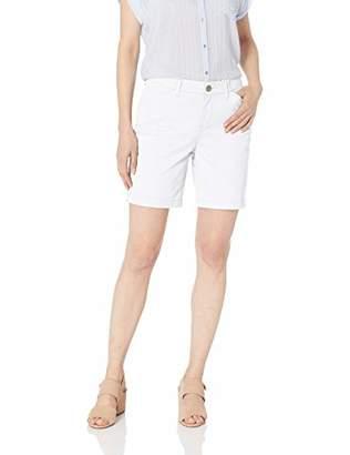 721ff2a6073 Lee Women s Regular Fit Chino Walkshort