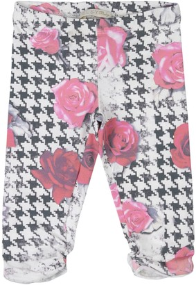 Elsy Leggings - Item 13165592UN