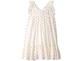 PEEK Lena Dress (Toddler/Little Kids/Big Kids)