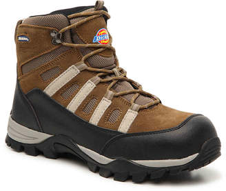 1a8c1953d3e Dickies Safety Toe Men's Shoes   over 20 Dickies Safety Toe Men's ...