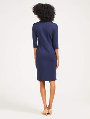Terin Dress