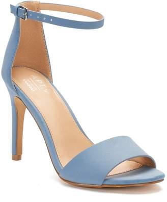Apt. 9® Designer Women's High ... Heels WH1Pon