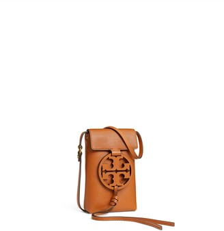 Tory Burch MILLER PHONE CROSS-BODY
