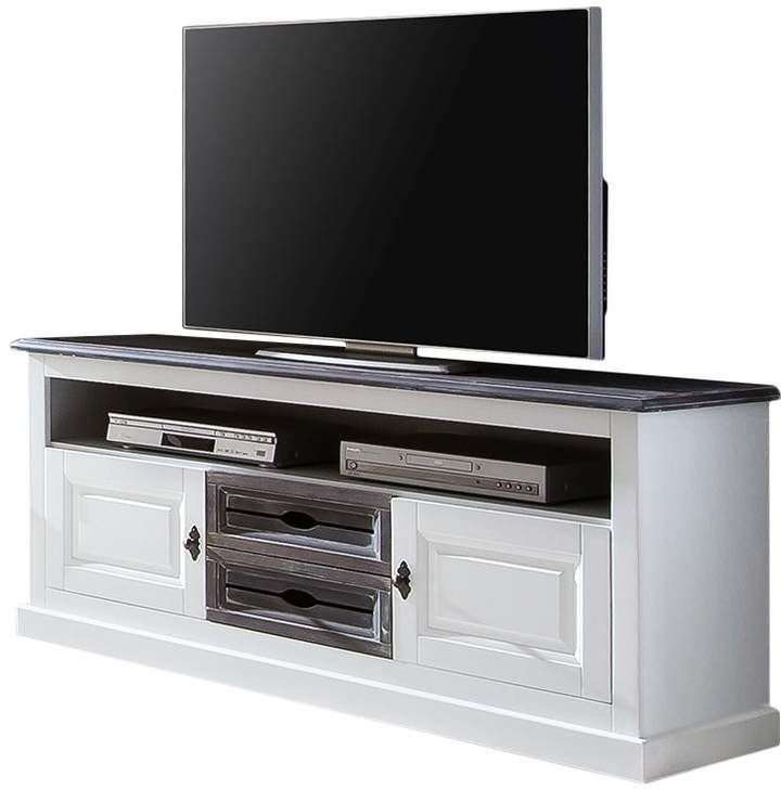 Maison Belfort TV-Lowboard Basilico I