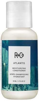 R+CO ATLANTIS Travel Conditioner, 1.7 oz./ 50 mL