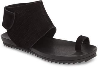 Pedro Garcia Verena Ankle Cuff Sandal