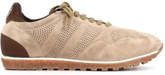 Alberto Fasciani Sneakers sport 50000