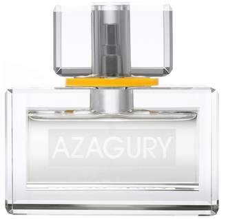 Azagury Yellow Crystal Eau De Parfum 50ml