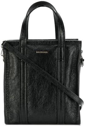 Balenciaga Bazar Shop XS AJ Bag