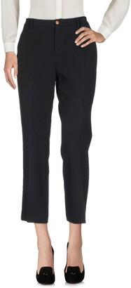 Pt01 Casual pants