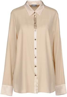Basler Shirts - Item 38726428