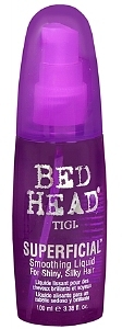 Tigi Bed Head Superficial Smoothing Liquid