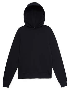 Sweatshirts Customization Hoodie