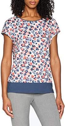 Gerry Weber Women's T-Shirt,(Manufacturer Size: 48)