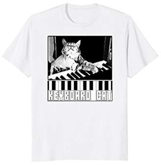Ripple Junction Keyboard Cat