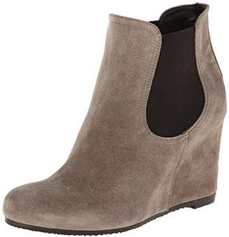 Nara Shoes Women's Sotto Snow Boot