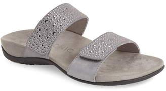 Vionic 'Samoa' Sandal
