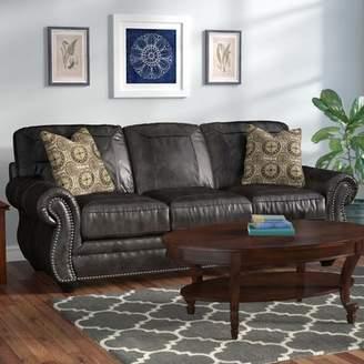 Three Posts Conesville Sofa