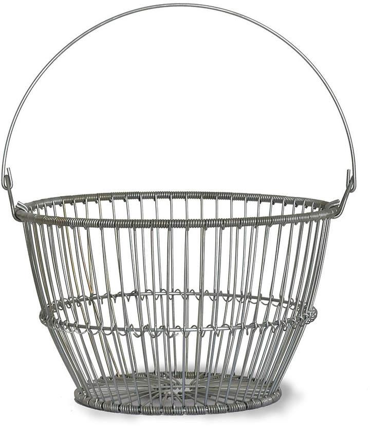 Garden Trading - Galvanised Wire Basket