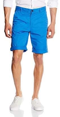 Esprit Men's Short,(Manufacturer Size:30)