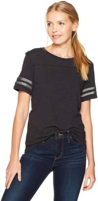 Levi's Women's Athletic Tee