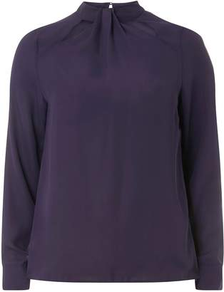 83d01696a62 Dorothy Perkins Purple Clothing For Women - ShopStyle UK