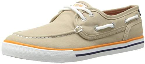 Nautica Spinnaker Sneaker (Little Kid/Big Kid)