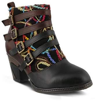 Spring Step L'Artiste Women's Redding Boot