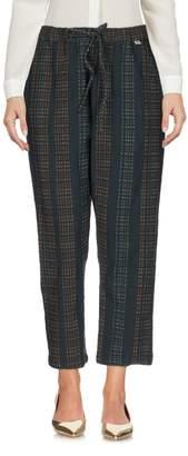 BSbee 3/4-length shorts - Item 36970915