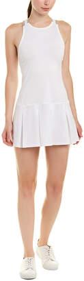 Lole Mae Mini Dress