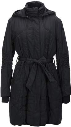 Gas Jeans Synthetic Down Jackets - Item 41849396VR