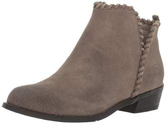 Chinese Laundry by Women's Crossroads Ankle Bootie