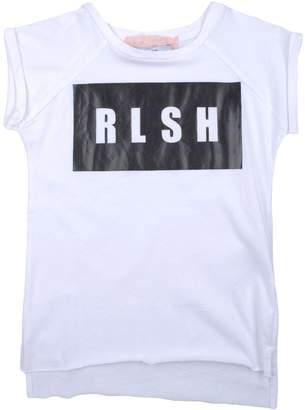 Relish T-shirts - Item 12106381DX