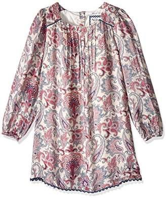 Pepe Jeans London Dress Daniela - Pink - 176