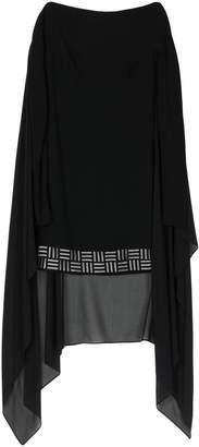 Gareth Pugh Short dresses
