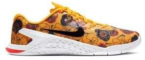 Nike Metcon 4 XD Training Sneakers