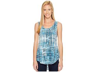 Kavu Veronica Tank Women's Sleeveless