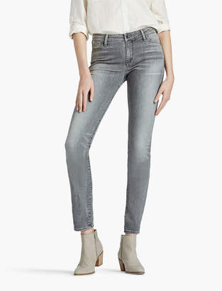 Lucky Brand HAYDEN SCULPTING SKINNY JEAN IN GRACEFUL