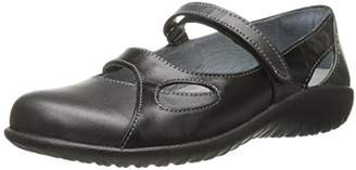 Naot Footwear Women's Taranga Mary Jane Flat
