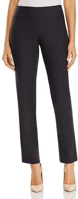 Nic+Zoe Wonderstretch Straight-Leg Pants