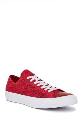 Converse Flyknit Oxford Sneaker (Unisex)