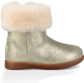 UggUGG Jorie II Metallic Boot