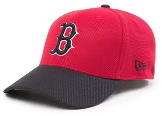 best sneakers 74456 fc1ba New Era Cap MLB Boston Red Sox Reverse Two-Tone Cap