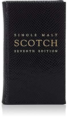 Barneys New York Michael Jackson's Complete Guide To Single Malt Scotch, 7th Edition