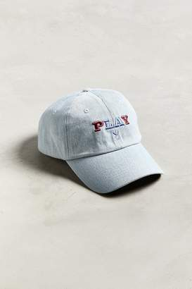 08f17ed548c Urban Outfitters Men s Hats - ShopStyle