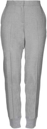 Escada Sport Casual pants - Item 13234840FO