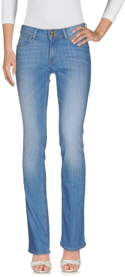 LeeLEE Jeans