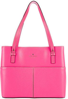 Kate Spade Kate Spade New York Grand Street Small Gabriel Tote